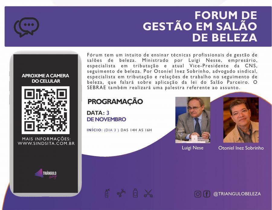 forum-01