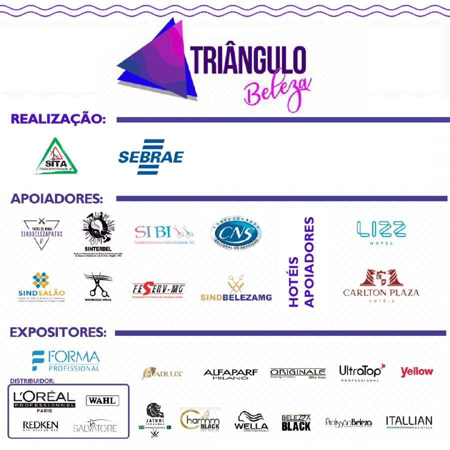 realização triangulo beleza-01