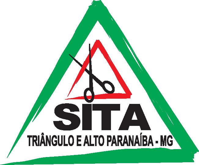 sita - logo-01