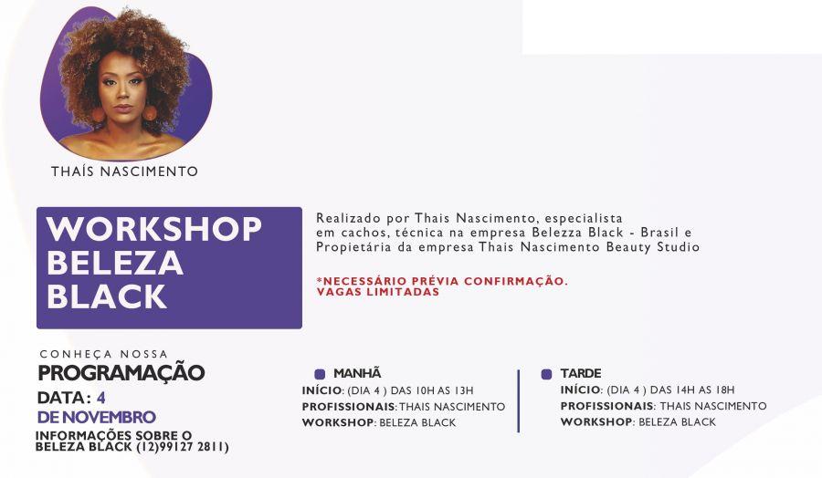workshop-beleza-01