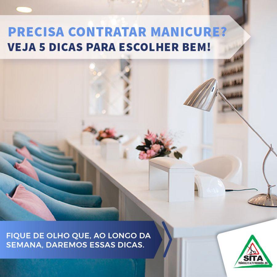 5 dicas manicure-01