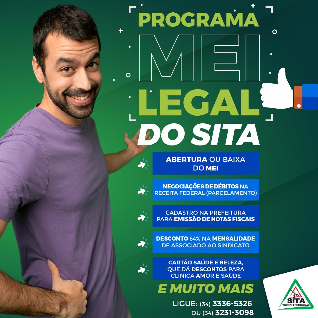 mei legal-03